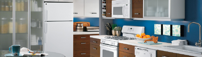 Hotpoint Products at Bass Appliance Service & Sales in Wilson NC 27896